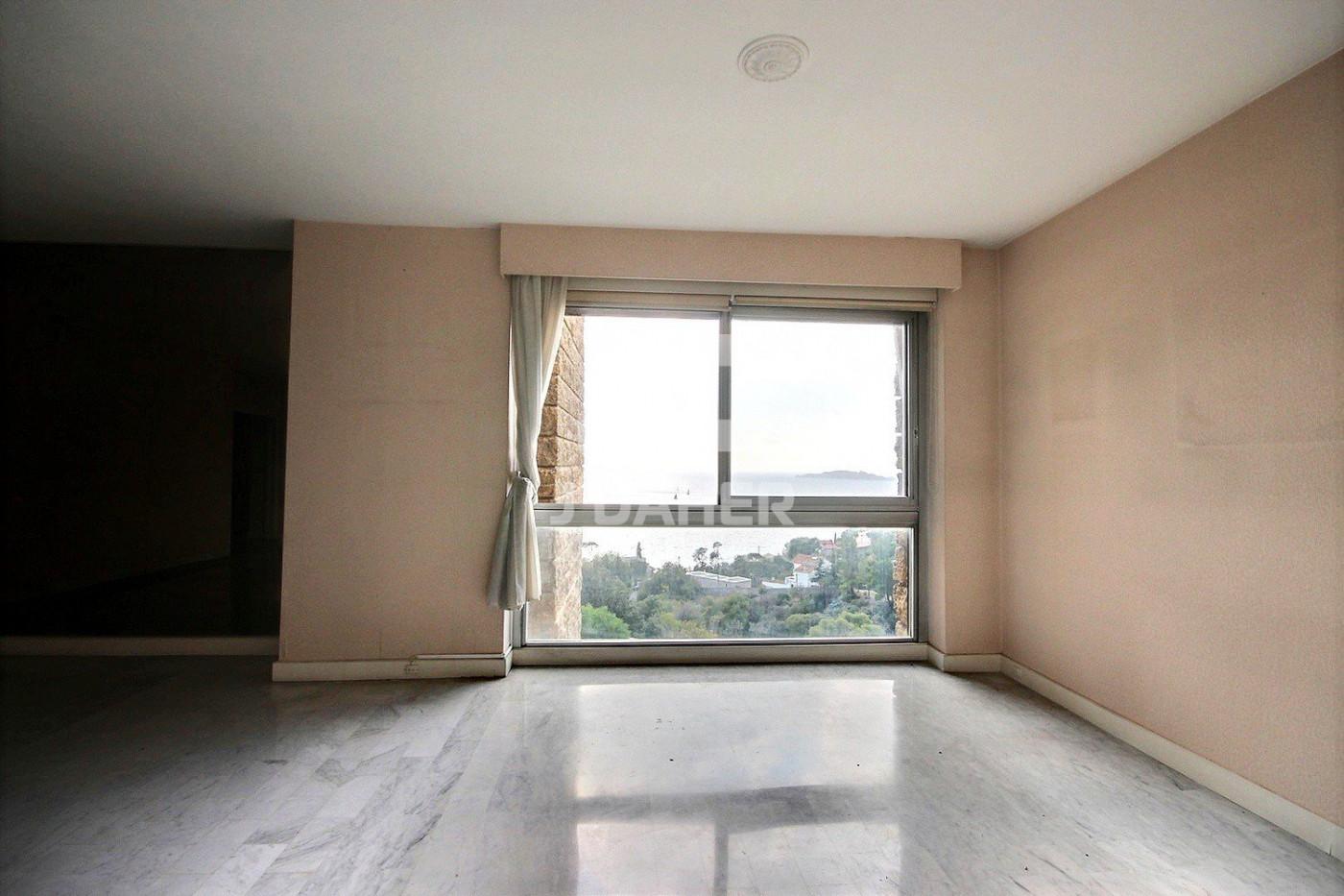 A vendre Marseille 7eme Arrondissement 13025686 J daher immobilier