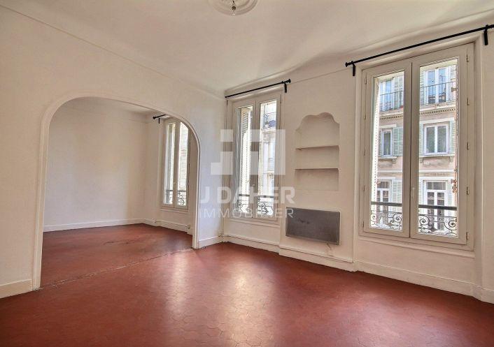 A vendre Marseille 6eme Arrondissement 13025688 J daher immobilier