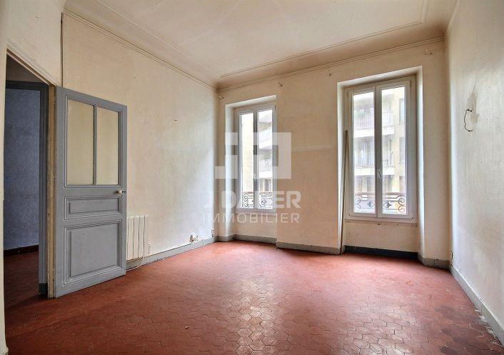 A vendre Marseille 6eme Arrondissement 13025690 J daher immobilier