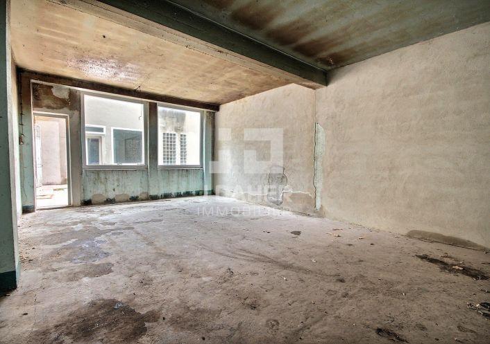 A vendre Marseille 1er Arrondissement 13025699 J daher immobilier