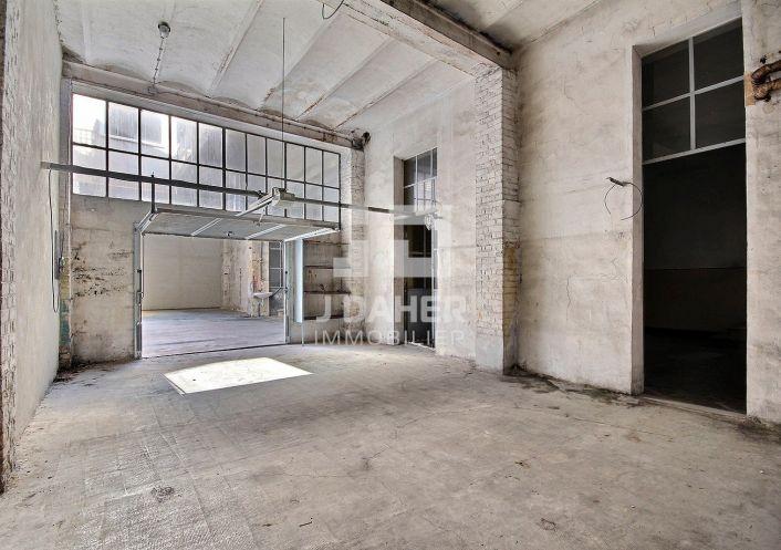A vendre Marseille 1er Arrondissement 13025700 J daher immobilier