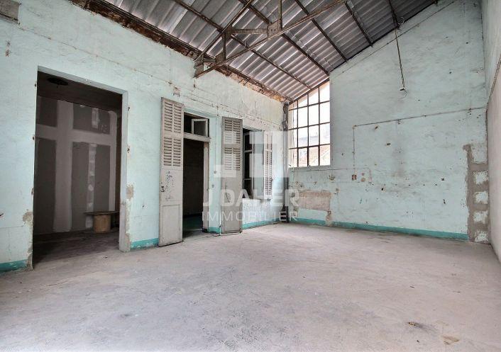 A vendre Marseille 1er Arrondissement 13025704 J daher immobilier
