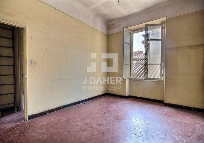 A vendre Marseille 1er Arrondissement 13025706 J daher immobilier