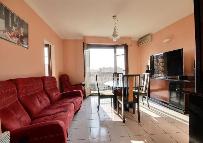 A vendre Marseille 5eme Arrondissement 13025707 J daher immobilier