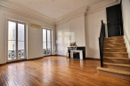 A vendre Marseille 6eme Arrondissement 13025708 J daher immobilier