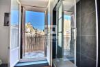 A vendre Marseille 6eme Arrondissement 13025709 J daher immobilier