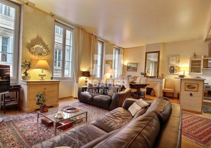 A vendre Marseille 6eme Arrondissement 13025715 J daher immobilier
