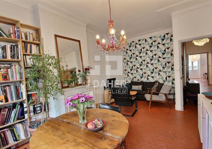 A vendre Marseille 1er Arrondissement 13025716 J daher immobilier
