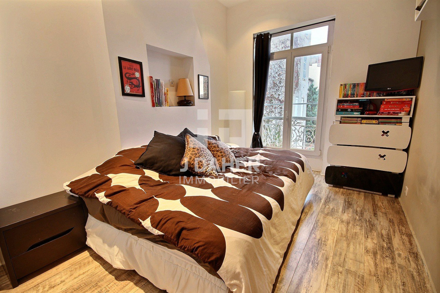 A vendre Marseille 7eme Arrondissement 13025718 J daher immobilier