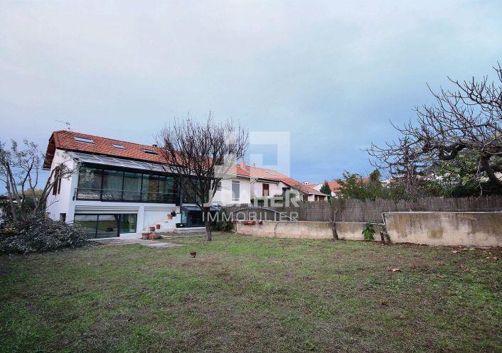 A vendre Marseille 9eme Arrondissement 13025720 J daher immobilier