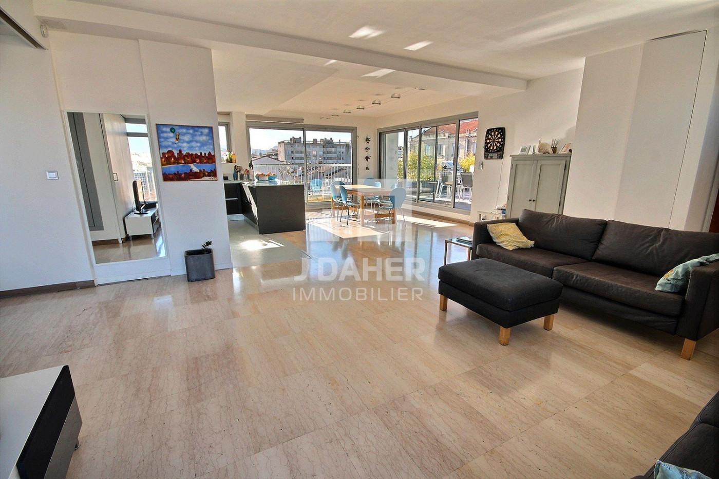 A vendre Marseille 8eme Arrondissement 13025722 J daher immobilier