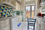 A vendre Marseille 8eme Arrondissement 13025725 J daher immobilier