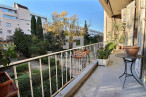 A vendre Marseille 8eme Arrondissement 13025727 J daher immobilier