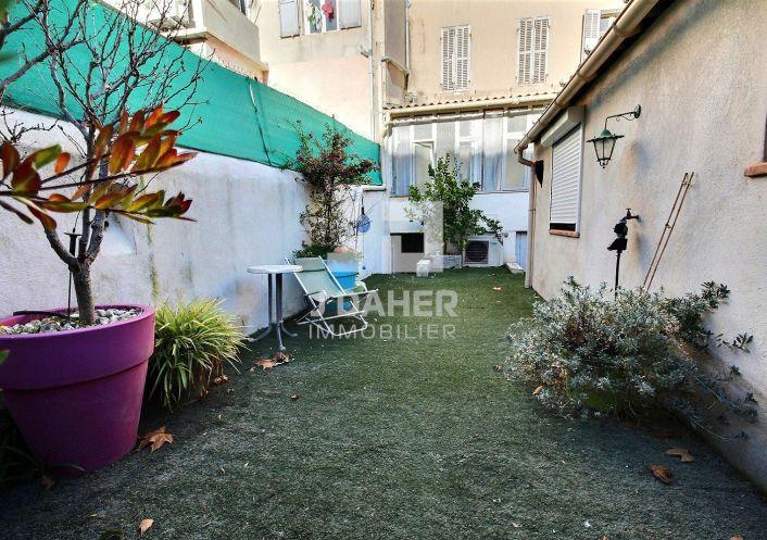 A vendre Marseille 10eme Arrondissement 13025729 J daher immobilier