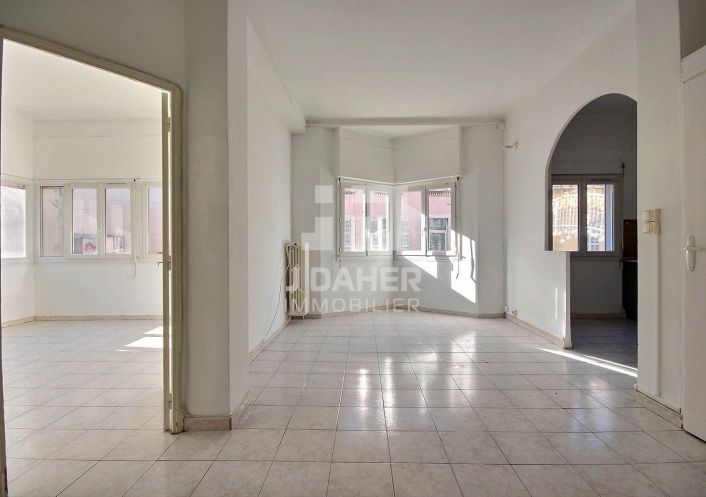 A vendre Marseille 6eme Arrondissement 13025730 J daher immobilier