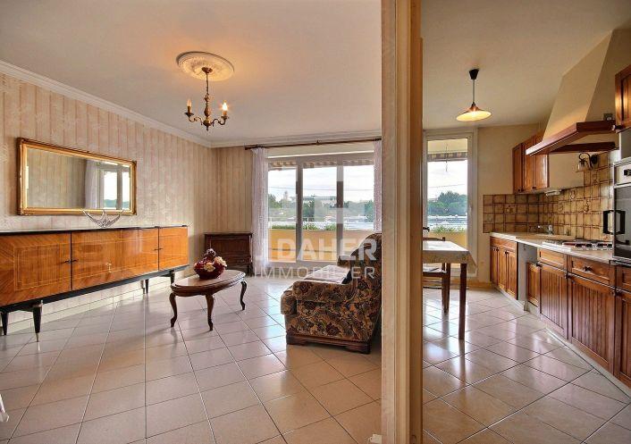 A vendre Marseille 13eme Arrondissement 13025731 J daher immobilier