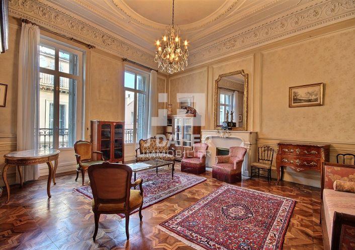 A vendre Marseille 6eme Arrondissement 13025732 J daher immobilier