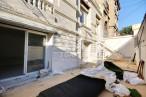 A vendre Marseille 8eme Arrondissement 13025733 J daher immobilier