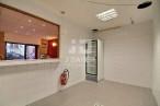 A vendre Marseille 4eme Arrondissement 13025735 J daher immobilier