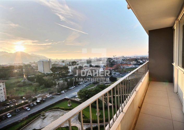 A vendre Marseille 9eme Arrondissement 13025736 J daher immobilier