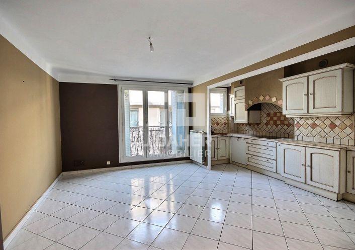 A vendre Marseille 5eme Arrondissement 13025737 J daher immobilier
