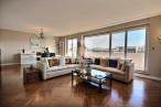 A vendre Marseille 6eme Arrondissement 13025738 J daher immobilier