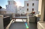 A vendre Marseille 2eme Arrondissement 13025739 J daher immobilier