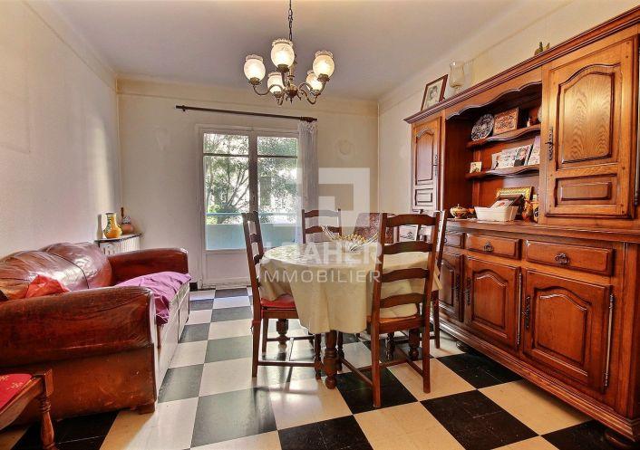 A vendre Marseille 7eme Arrondissement 13025742 J daher immobilier