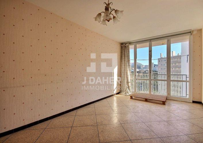 A vendre Marseille 9eme Arrondissement 13025743 J daher immobilier