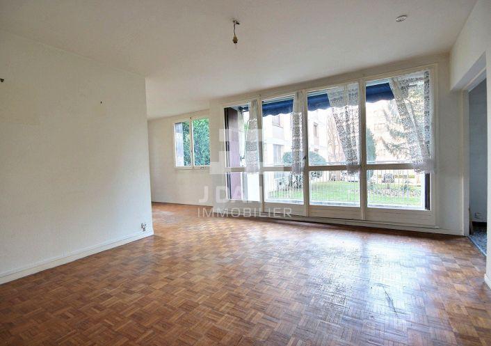A vendre Marseille 9eme Arrondissement 13025744 J daher immobilier