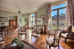 A vendre Marseille 8eme Arrondissement 13025746 J daher immobilier