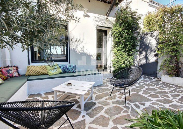 A vendre Marseille 7eme Arrondissement 13025747 J daher immobilier