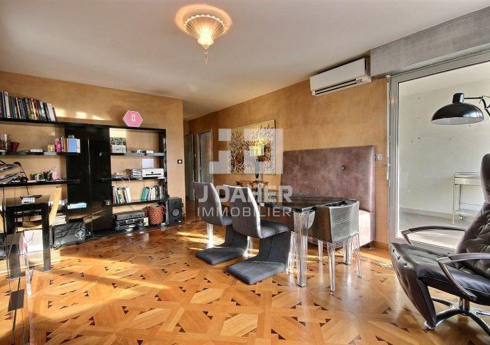 A vendre Marseille 2eme Arrondissement 13025749 J daher immobilier