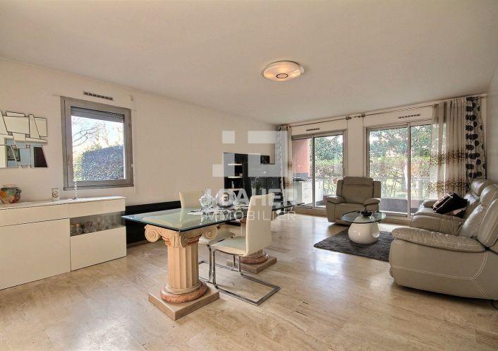 A vendre Marseille 9eme Arrondissement 13025750 J daher immobilier