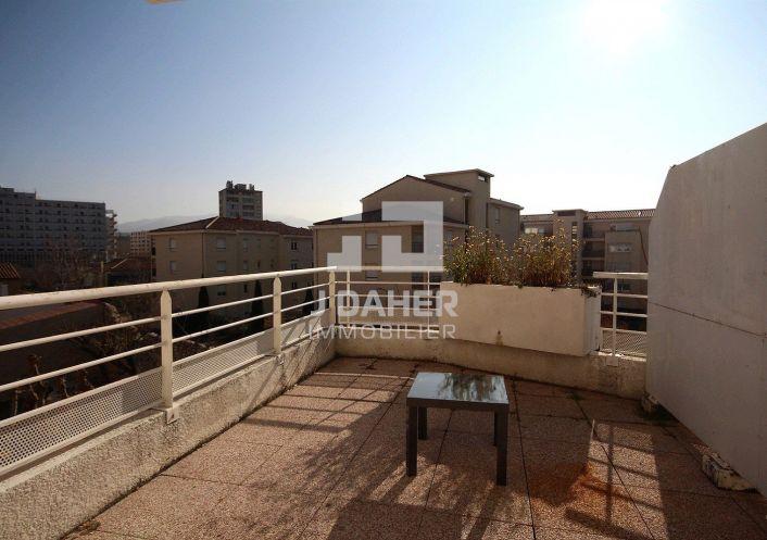 A vendre Marseille 5eme Arrondissement 13025751 J daher immobilier
