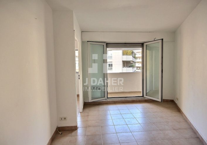 A vendre Marseille 6eme Arrondissement 13025752 J daher immobilier