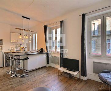 A vendre Marseille 5eme Arrondissement  13025753 J daher immobilier