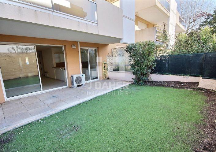 A vendre Marseille 9eme Arrondissement 13025754 J daher immobilier