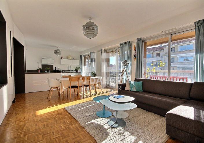 A vendre Marseille 8eme Arrondissement 13025756 J daher immobilier
