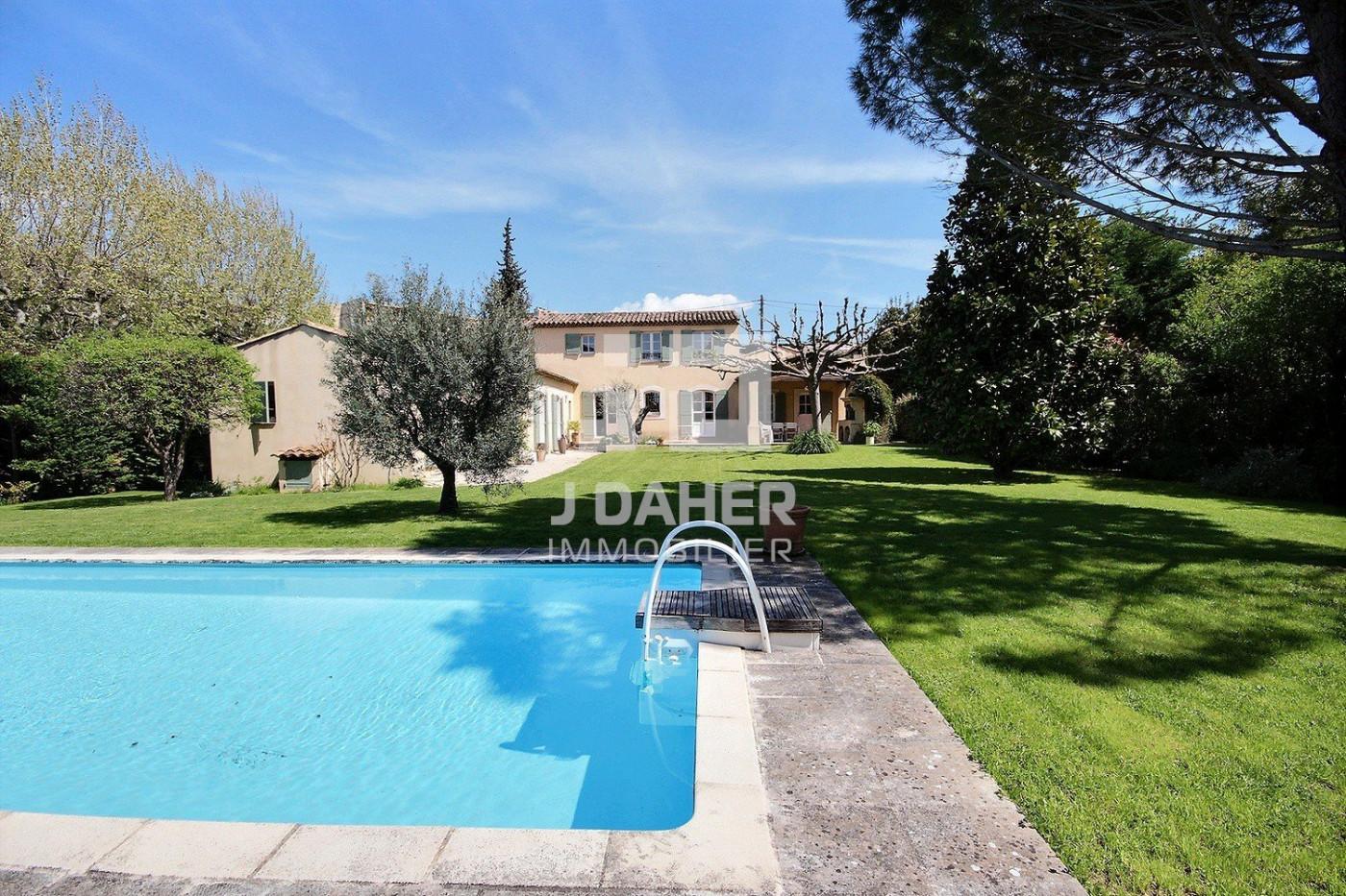 A vendre Marseille 12eme Arrondissement 13025757 J daher immobilier