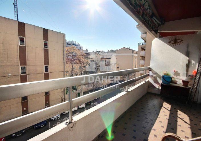 A vendre Marseille 7eme Arrondissement 13025758 J daher immobilier