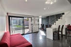 A vendre Marseille 9eme Arrondissement 13025759 J daher immobilier