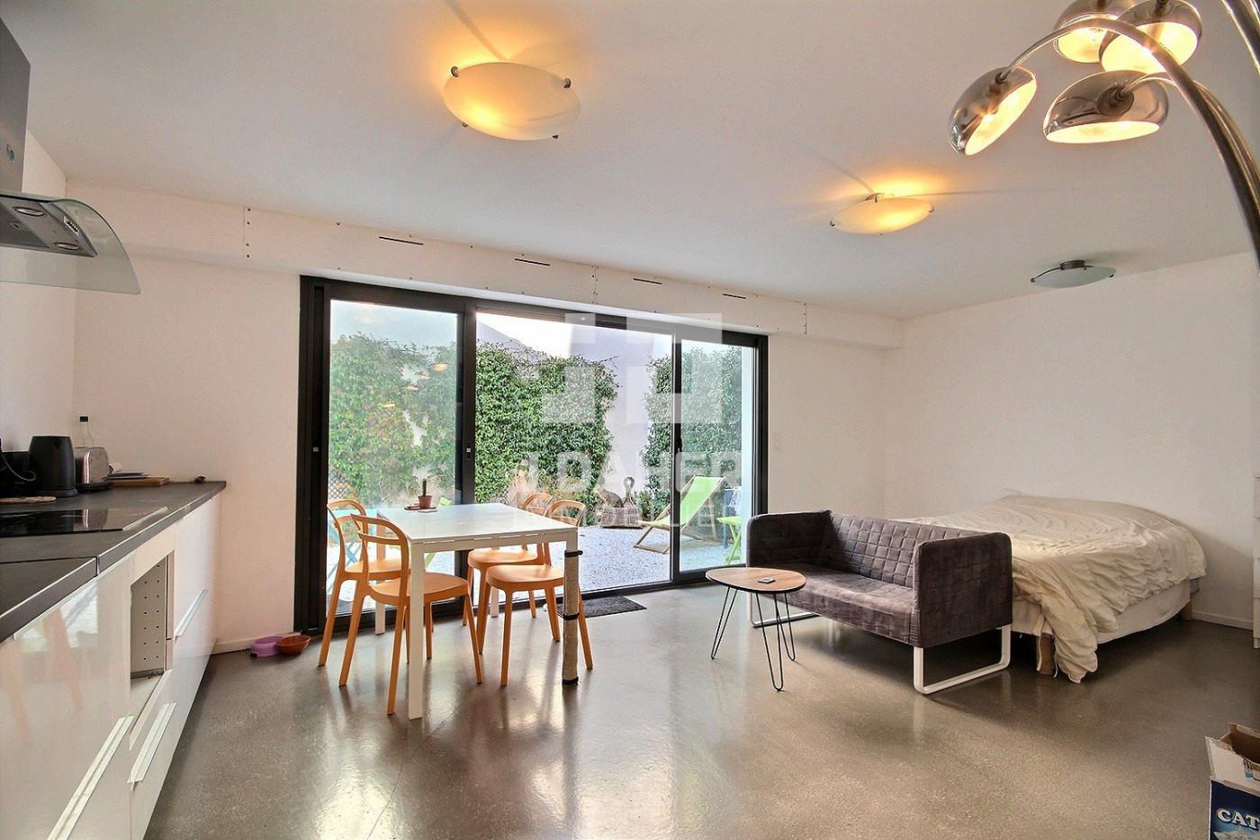 A vendre Marseille 7eme Arrondissement 13025761 J daher immobilier