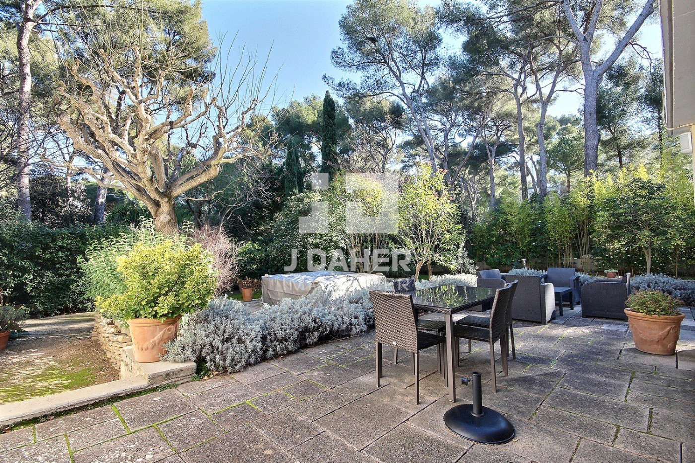 A vendre Marseille 8eme Arrondissement 13025763 J daher immobilier