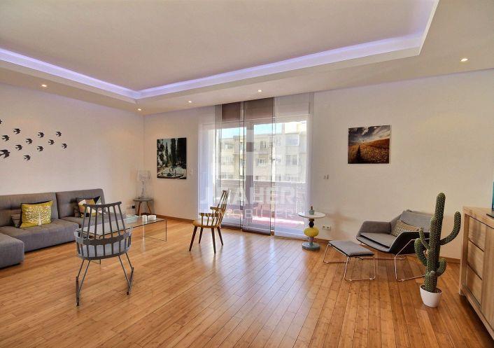 A vendre Marseille 8eme Arrondissement 13025764 J daher immobilier