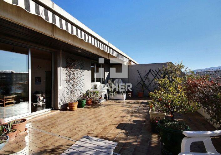 A vendre Marseille 8eme Arrondissement 13025765 J daher immobilier