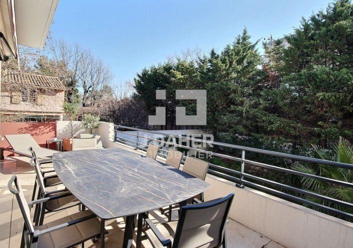 A vendre Marseille 8eme Arrondissement 13025766 J daher immobilier