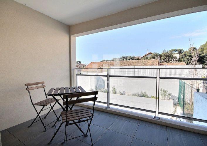 A vendre Marseille 9eme Arrondissement 13025767 J daher immobilier