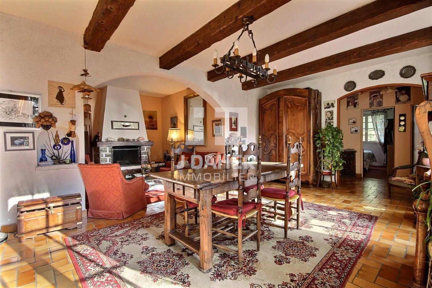 A vendre La Ciotat 13025768 J daher immobilier