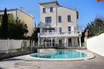 A vendre Marseille 9eme Arrondissement 13025769 J daher immobilier